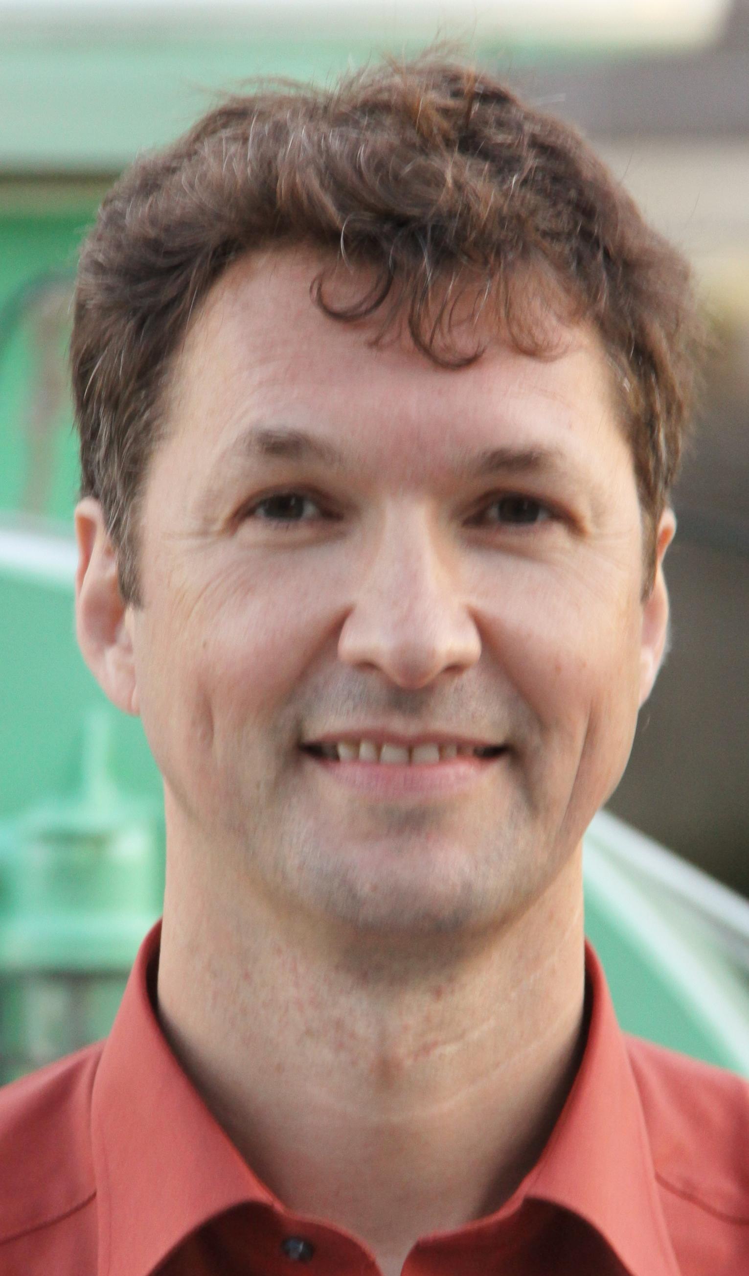 Claas Eylers, Geschäftsführer www.projektmentor.de