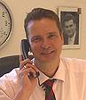 Andreas Wild, Inhaber www.arbeit-und-beratung.de