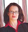 Claudia Horner