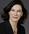 Gabriele Eylers, Geschäftsführerin von FamilyXperts, dem Familienservice in Berlin